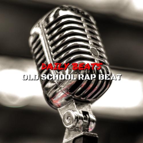 Old School Rap Beat - Classic Check   88 bpm