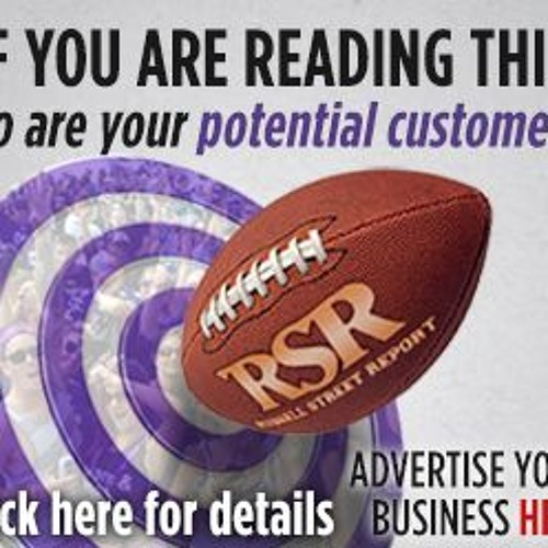Sports Advertising