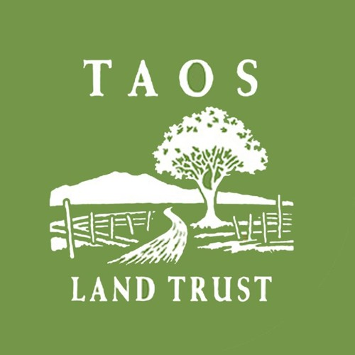 What is the Taos Land Trust? with Kristina Ortez, Executive Director - Hosted by Jim O'Donnell