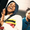 """YBN Almighty Jay """"Colors"""" (WSHH Exclusive - Official Music Video)"""