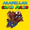 Como Mario - Akapellah [FLIP]