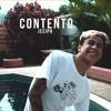 Contento - Jeeiph [FLIP]