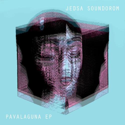 Pavalaguna (Doubtingthomas Remix)
