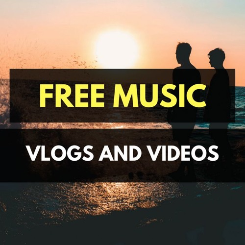 Free Listening On Soundcloud: Sunny Island **FREE DOWNLOAD** By Free
