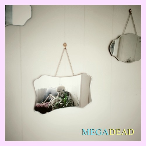 Benjamin Shaw - megadead dot party