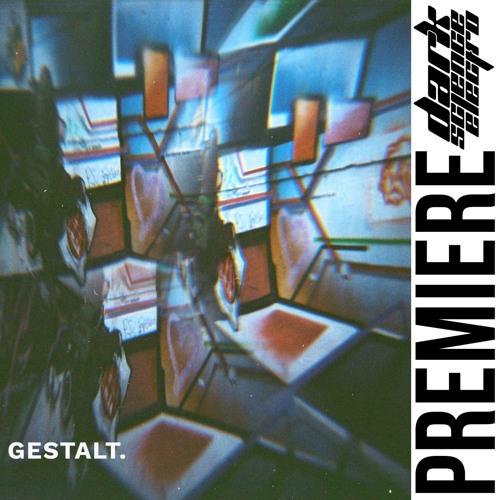 PREMIERE: Foreign Sequence - Trùùm((33rd) (Gestalt)