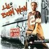 Lil Bow Ow - Take Ya Home- (Remix)