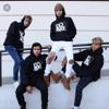 Dobre Brothers-stop that(music video)