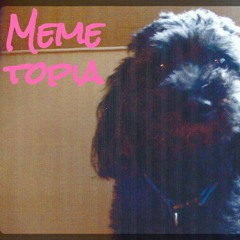 Memetopia