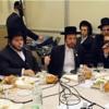 Shira Choir - Im Hashem Lo Yivneh Bayit (mixed)