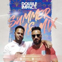 Summer 18 Mix