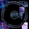 RL Grime - I Wanna Know (8:AM Remix)