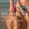 Solu Music - Fade (Zogaib Interpretation) Free Download