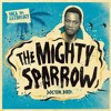 Download Ode to the Mighty Sparrow Mp3
