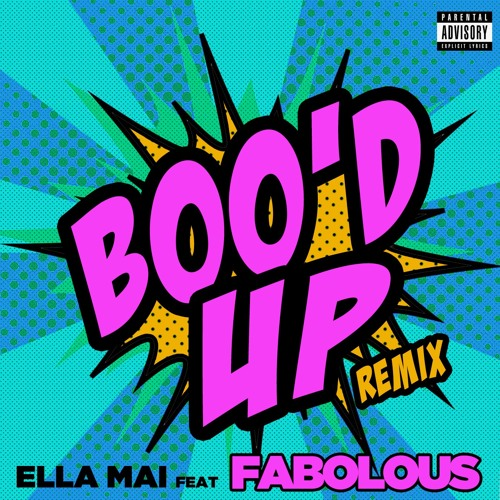 Wake Up In The Sky Bruno Mars Mp3: Boo'd Up Remix Download