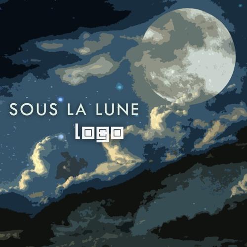 Sous La Lune - By LoGo (Free & HD version)