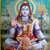 Three Eyes of Shiva (Om Tryambakam - Maha Mrityunjaya Mantra)- FT Mala Ganguly - Christo Pellani