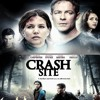 Crash Site -