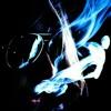 Download DJ_Amor_Elton_John_-_Sacrifice_Deep_Slow_Edit_vk_com_club_hits_remix_new_SVEZHAYA.mp3 Mp3