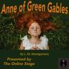 Anne Of Green Gables Sample