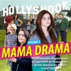 03 - Ariel Winter: Childhood Abuse Allegations and Emancipation