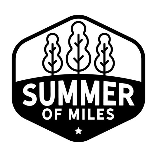 Summer of Miles - Episode 24 - 2018 Sir Walter Miler Elite Women's Field with Jeff Caron