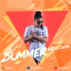 Summer Mixxtape Vol.002