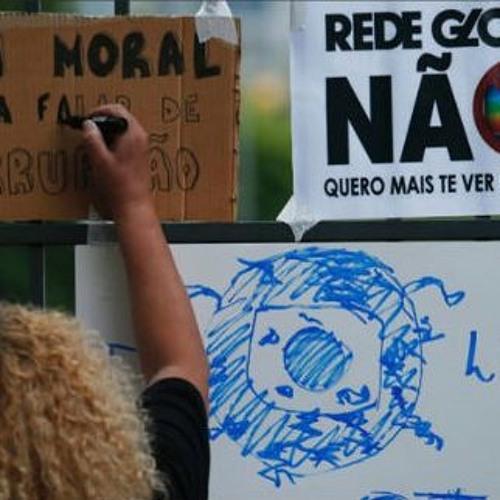 Fenaj entrará com ação contra censura prévia da Globo contra jornalistas