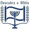 Porque não estudar a Bíblia de forma temática? José Antonio Sánchez