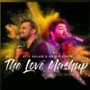 The Love Mashup - 2018 - Atif Aslam & Arijit Singh - bestsongs.pk