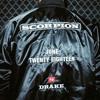 Drake Nonstop Mp3