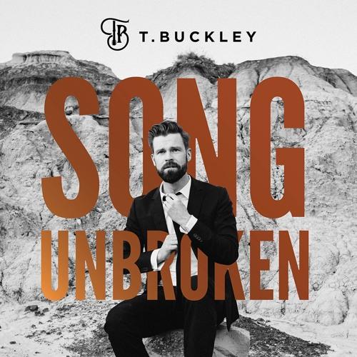 Song Unbroken