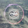 Bastille - Pompeii (Audien Remix)/Oscar Denvers Remix/.mp3