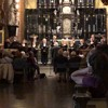 ur Messe Solennelle - Lacrymosa