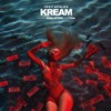 Iggy Azalea - Kream ft. King Myers & Tyga (Extended Version)