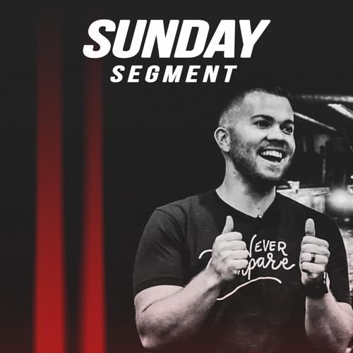 Sunday Segment