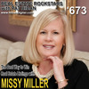 673: The Best Way to Win Real Estate Listings with Missy Miller