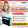 Heroic Male Enhancement-   How Does It Work