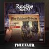 D-Lo ft. Rico Tha Kidd - Birch St. [Thizzler.com]
