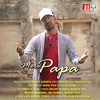 Mere Papa | Basant acharya | Motivational song | The father's day special song | M V Musical Studio