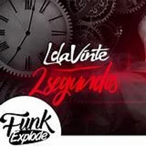 MC L Da Vinte - 2 Segundos - Pra Ve Xota Descer (DJ Marcus Vinicius)