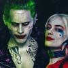 Joker Squad  - SUBODH SU2