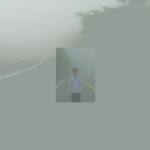 TOSHIKI HAYASHI(%C)/金木犀 feat. 鈴木真海子