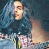 Yellow Ledbetter | Pearl Jam | Acoustic