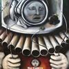 Wax Children - Eaten by the Serpents (Single)