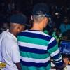 MC'S SACI, PKZINHO E LEOZIN - ELA GOSTA DE FAZER FUMAÇA - DJ LV MDP &  DJ PH DA SERRA