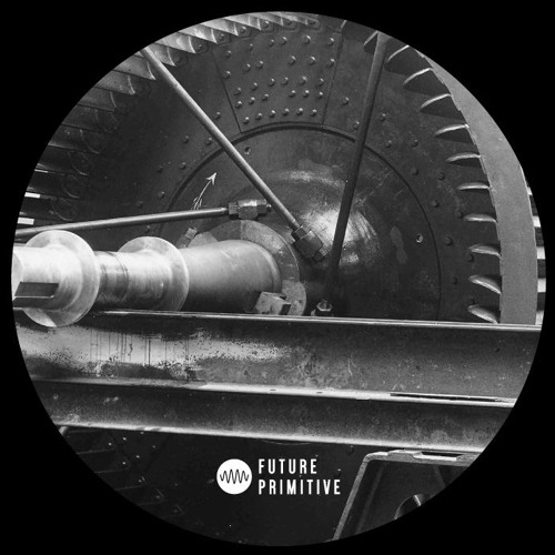 """Archetype - Abstract Analogy (FPR004) previews (12"""" out now)"""