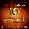 Download SALUTACIONES 10 AÑOS de BAJO FONDO RADIO CLUB (parte 2) Mp3