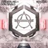 Zonderling & Don Diablo - No Good [OUT NOW]
