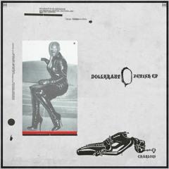 Dollkraut & De Ambassade - Du Fetisch